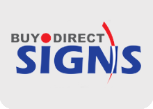 Buy Direct Signs - LED Church and School Signs