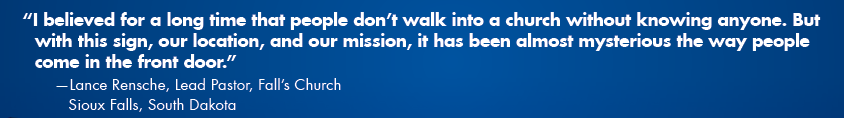 Dak quote.PNG