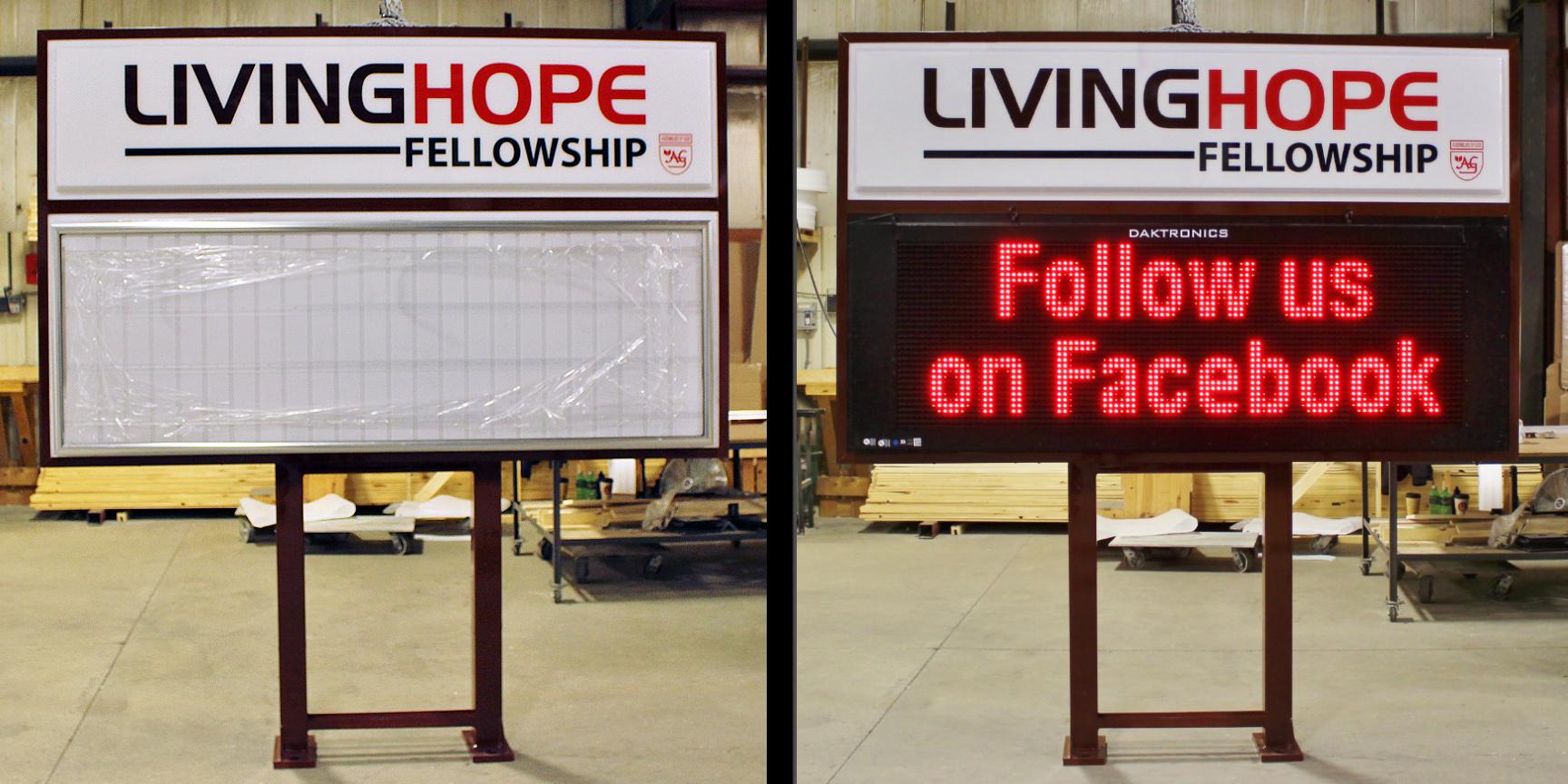 Living Hope Fellowship.jpg