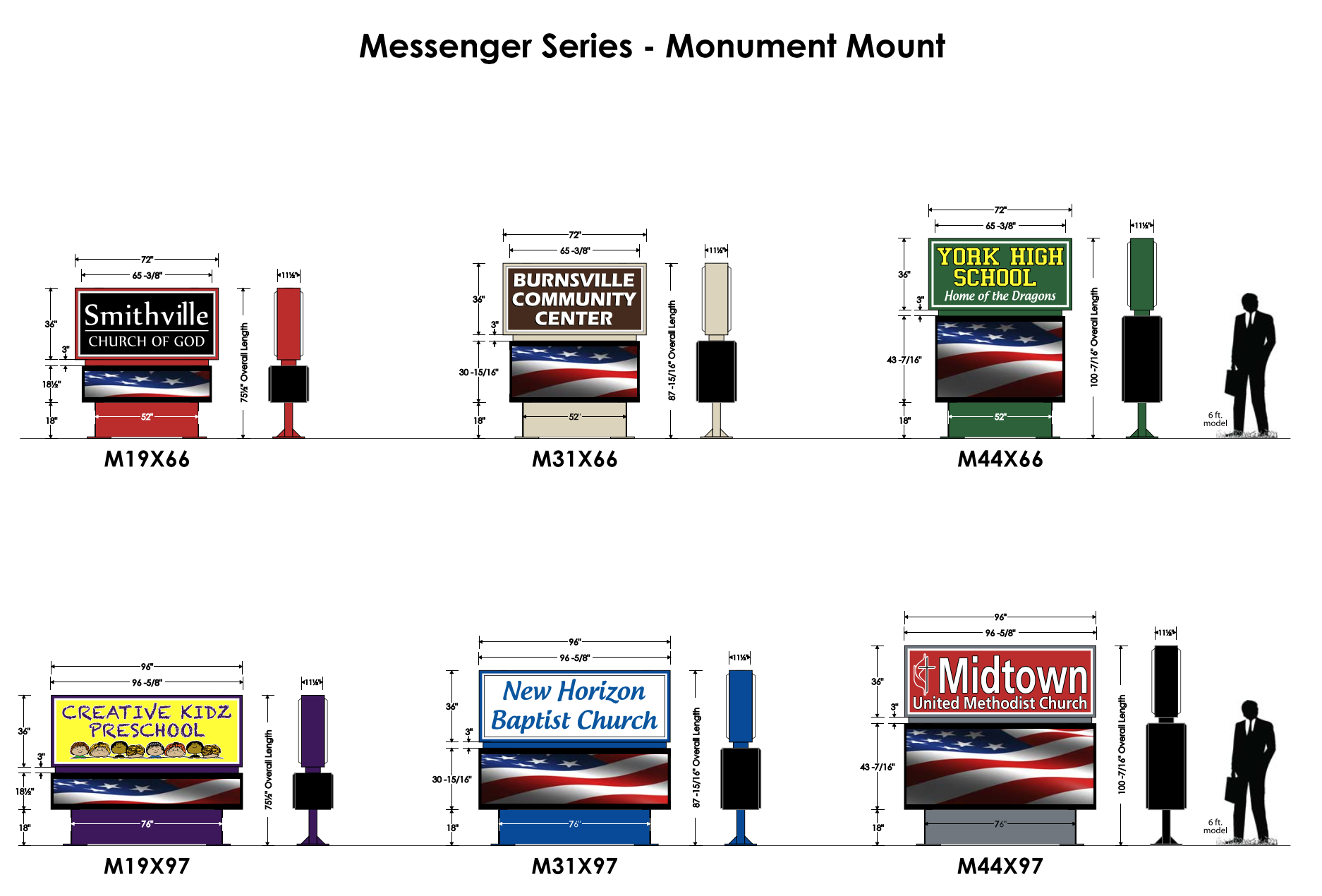 messenger-series-monument-mount.png