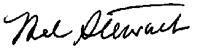 signaturesmall.jpg